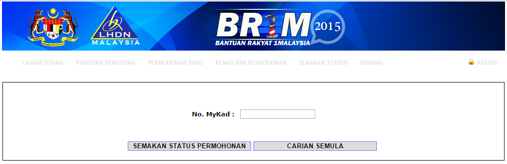 br1m 4.0  2015