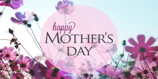 Happy-Mothers-Day-2015s